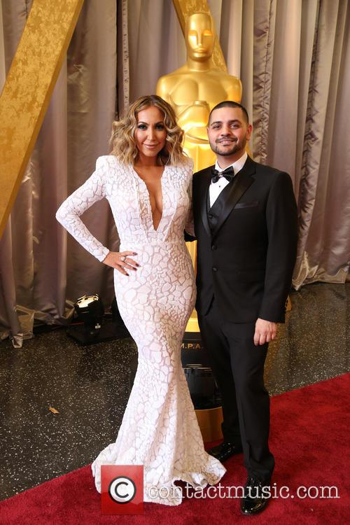 Diana Madison and Michael Costello 3
