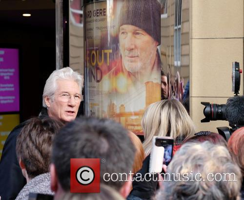 Richard Gere 10