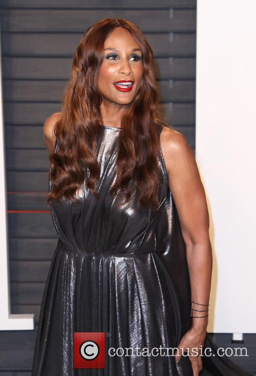 Beverly Johnson 4