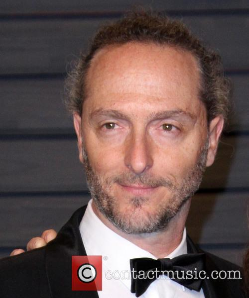 Vanity Fair and Emmanuel Lubezki 9