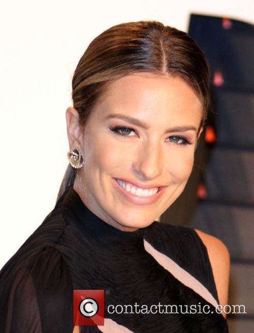 Renee Bargh 5