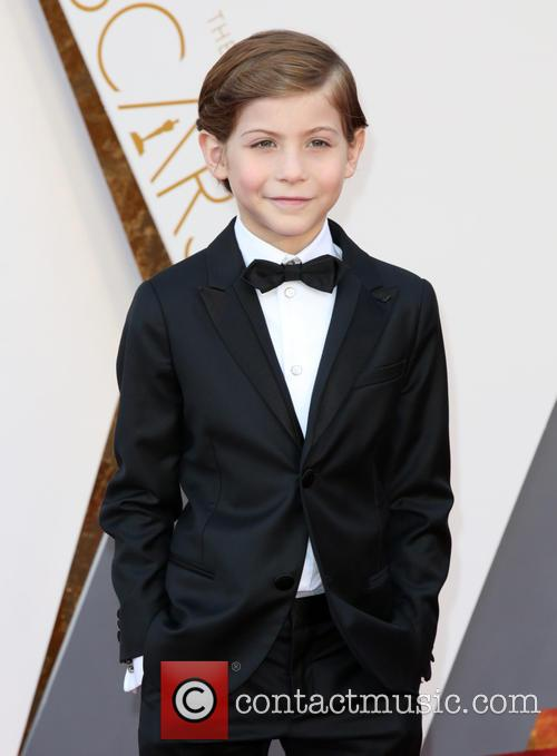 Jacob Tremblay 1