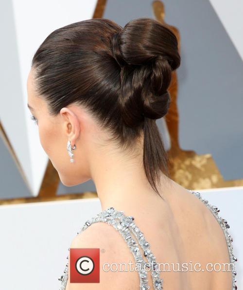 Daisy Ridley 7
