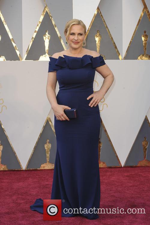 Patricia Arquette 3