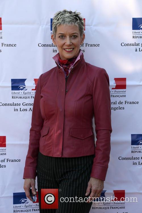 Patricia Ward Kelly 2