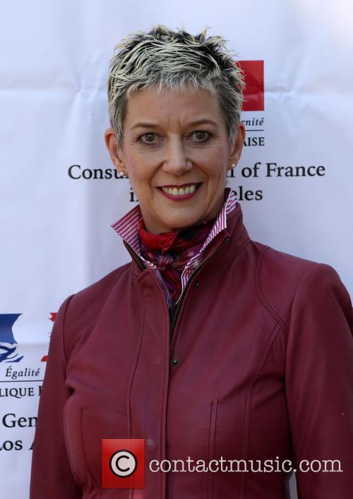 Patricia Ward Kelly 3