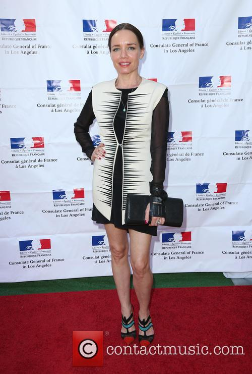 Jessica Robin Trent 5