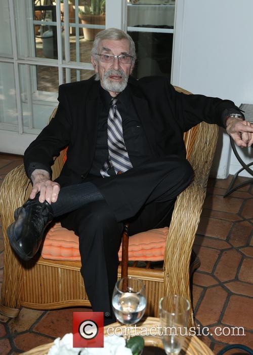 Martin Landau 1