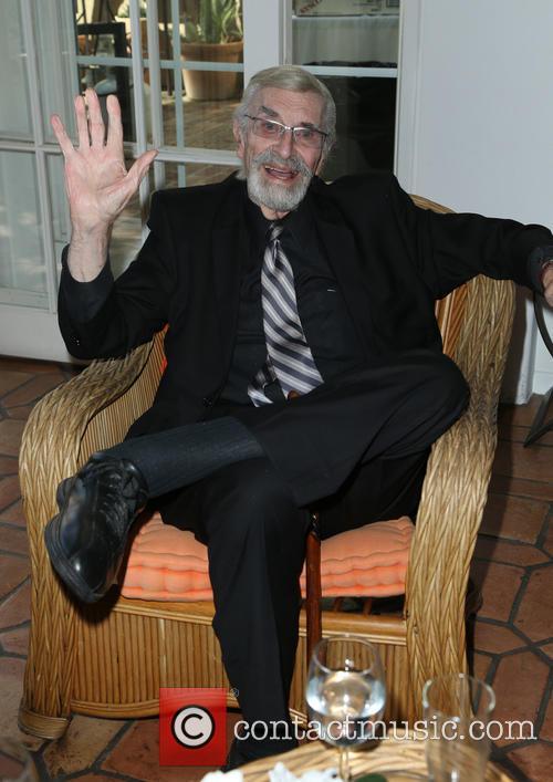 Martin Landau 3