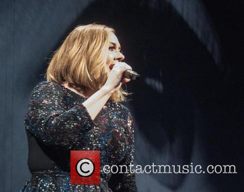 Adele Superfan Spends £6,000 On Three Gigs That Were All Cancelled