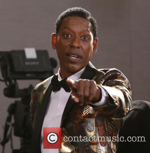 Orlando Jones 3