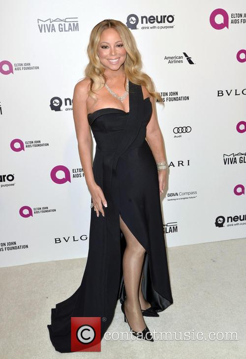 Mariah Carey's Brother Claims She Refuses To Help Their Sick Sister