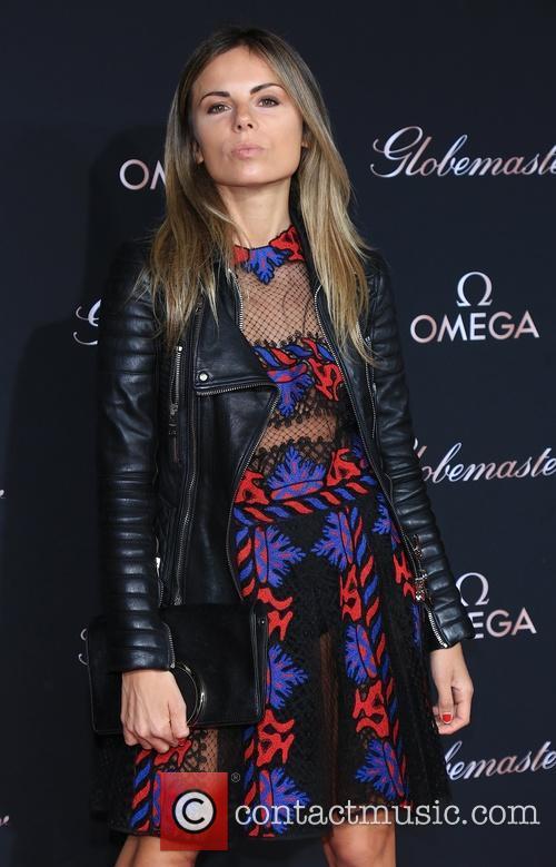 Erica Pelosini 1