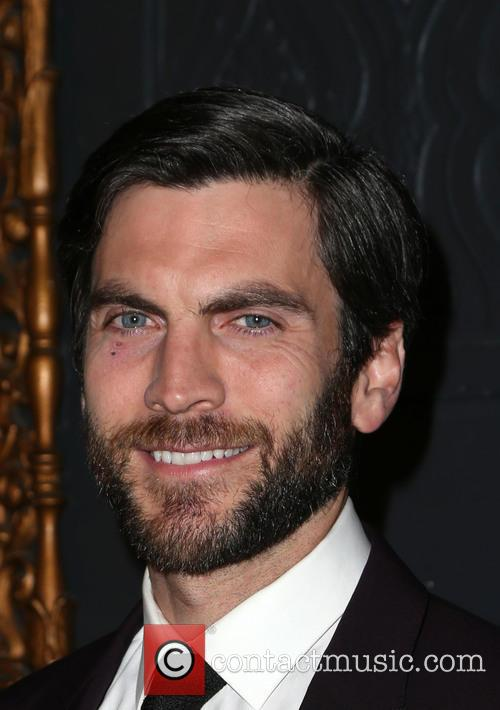Wes Bentley 8