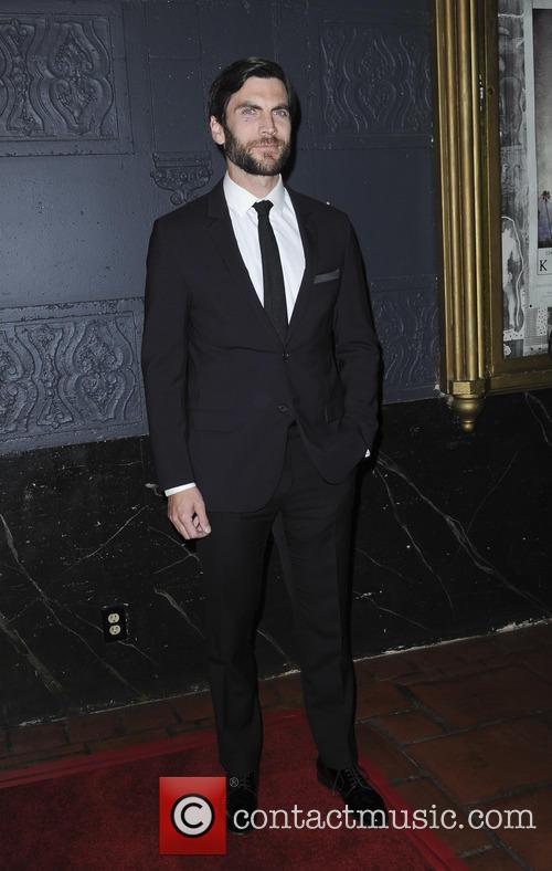 Wes Bentley 11