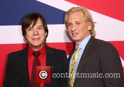 Alan Siegel and David Meister 2