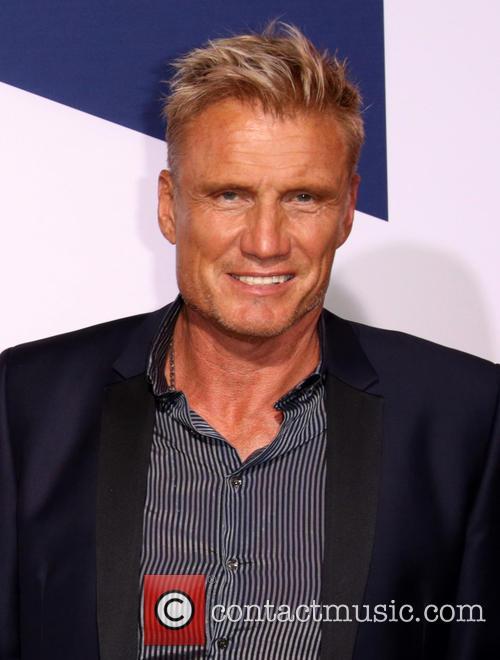 Dolph Lundgren 9