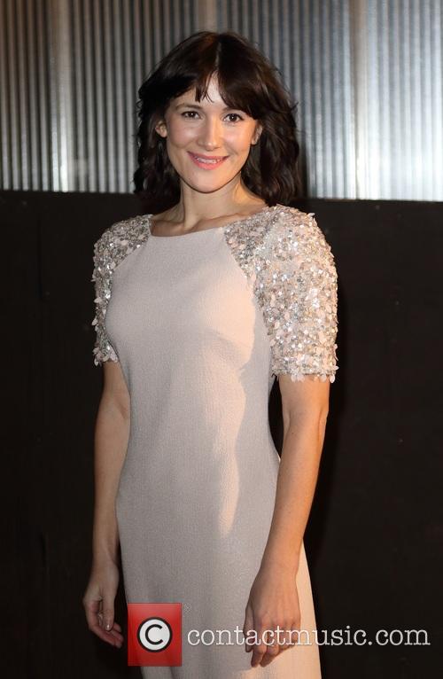 Sarah Solemani 6