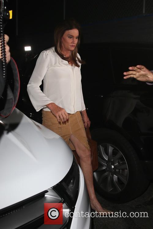 Caitlyn Jenner 10
