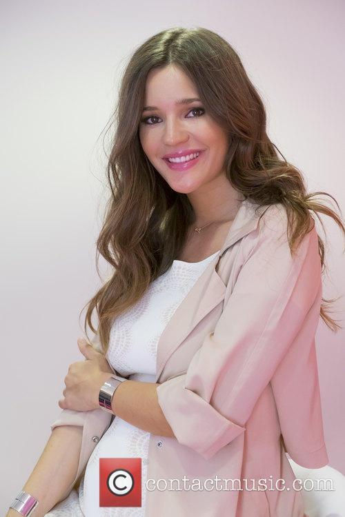 Malena Costa 3
