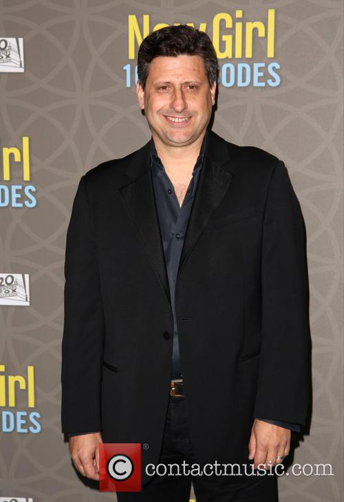Dave Finkel 4