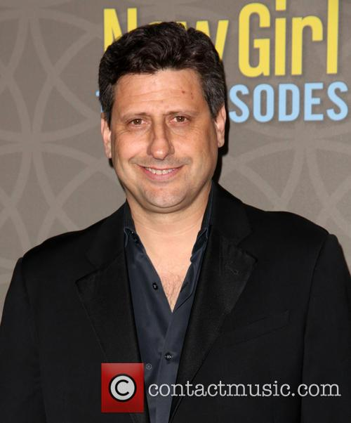 Dave Finkel 6