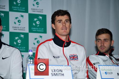 Jamie Murray 1