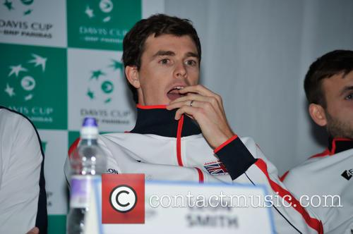 Jamie Murray 4