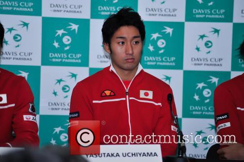 Yasutaka Uchiyama 2