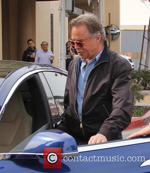 Don Johnson 5