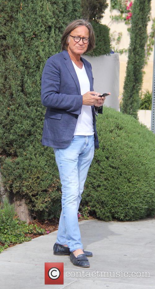 Mohamed Hadid 3