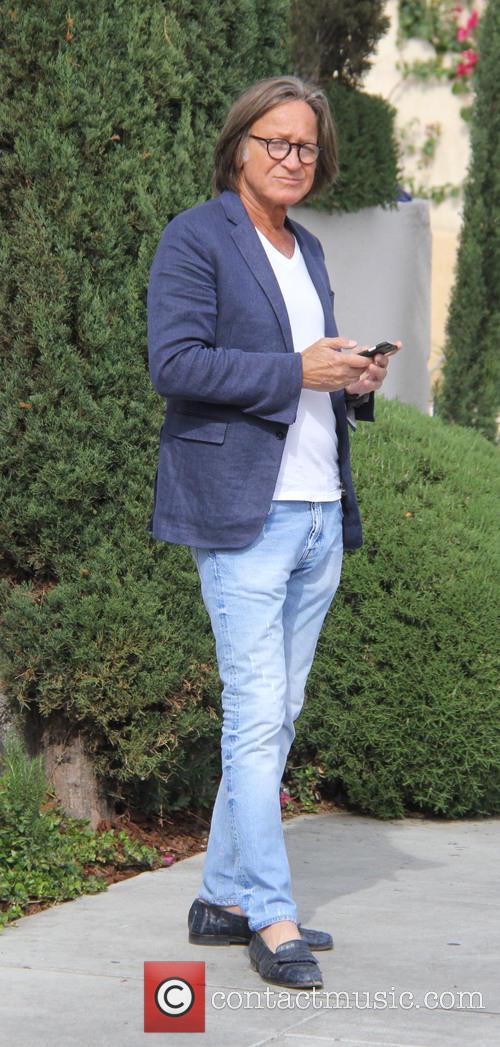 Mohamed Hadid 4