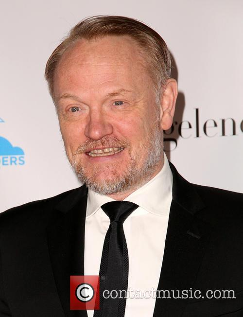 Jared Harris 9