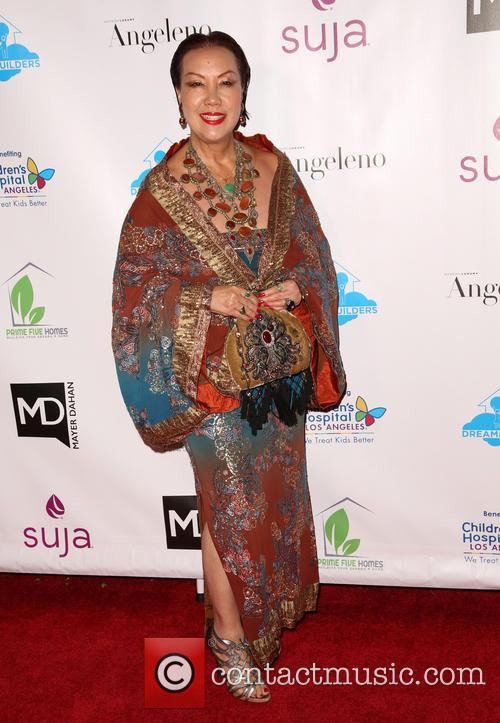 Sue Wong 1