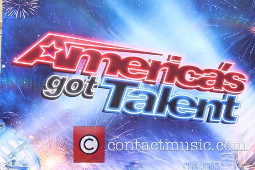 America's Got Talent 1