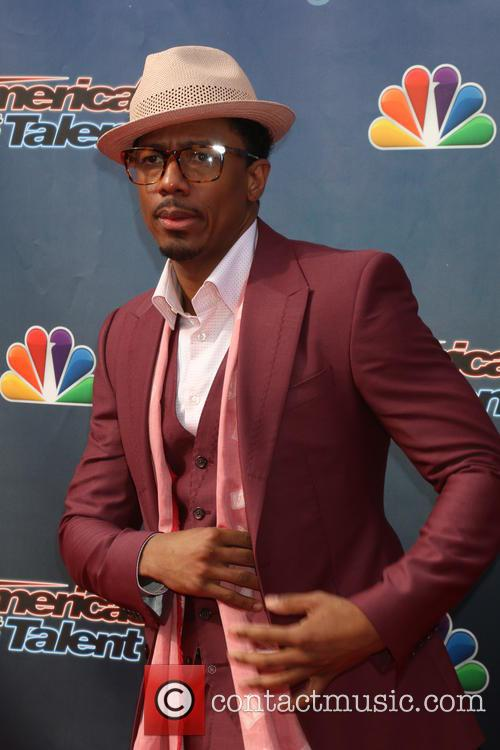 Nick Cannon Updates Fans On His Health After Hospital Stay