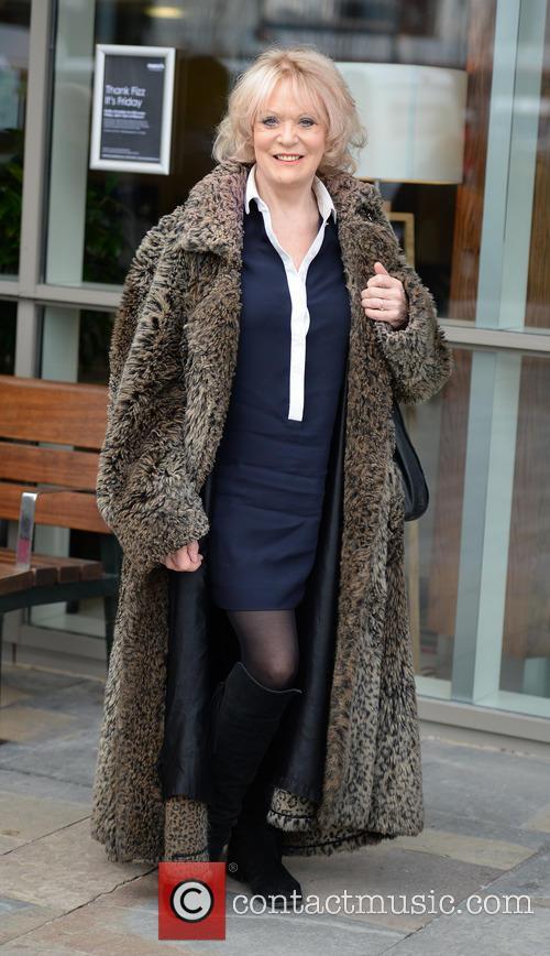 Sherrie Hewson 5
