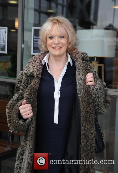 Sherrie Hewson 7