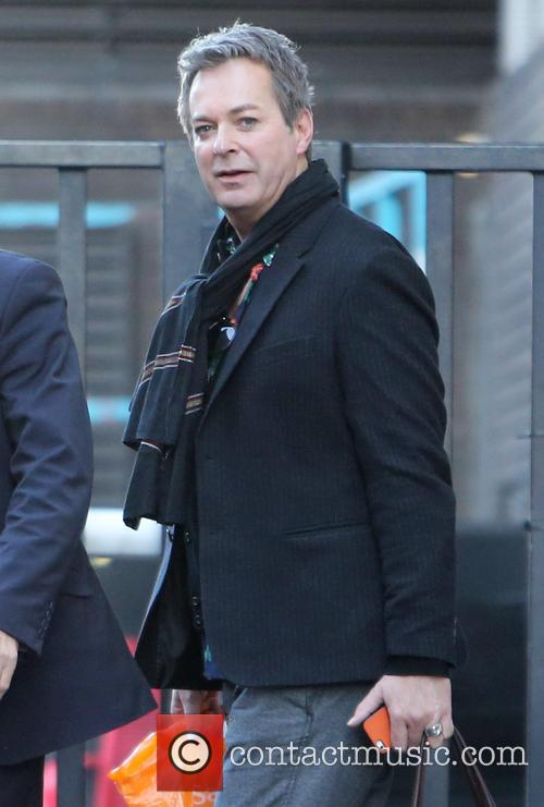 Julian Clary 2