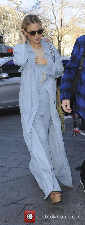 Kate Hudson 4