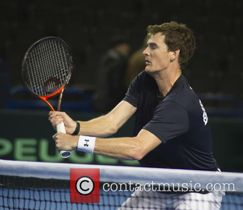 Jamie Murray 2