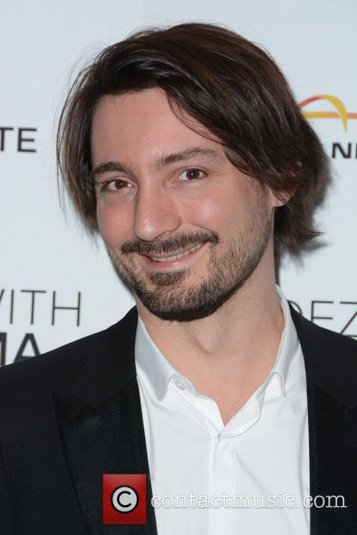 Mathieu Lamboley 2