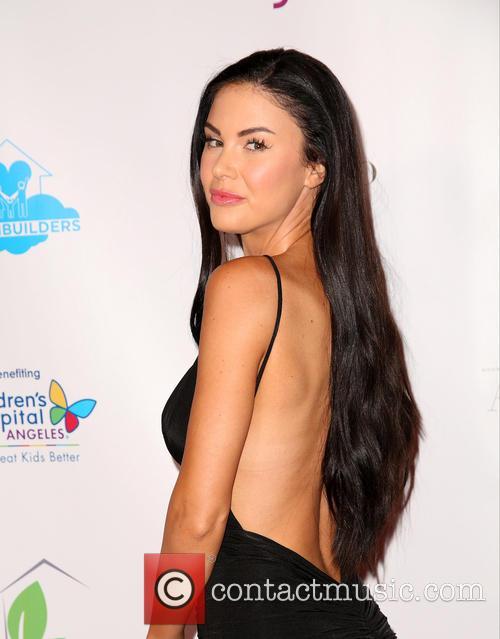 Jayde Nicole 9