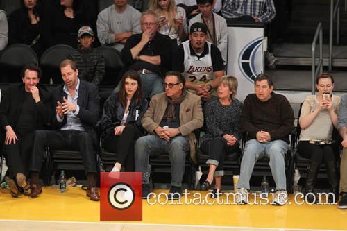 Andy Garcia 6