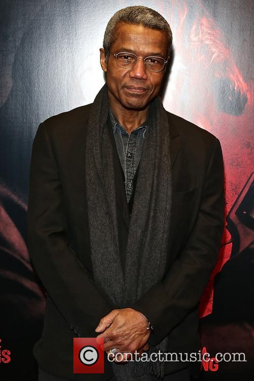 Hugh Quarshie 4