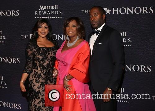 Guest and Patti Labelle 2