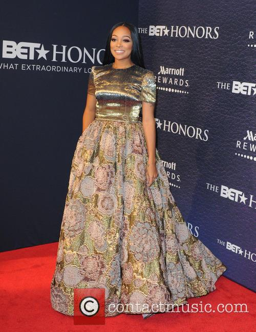 Monica Brown 1