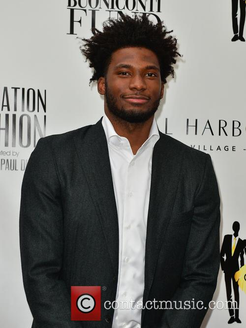 Justise Winslow 1