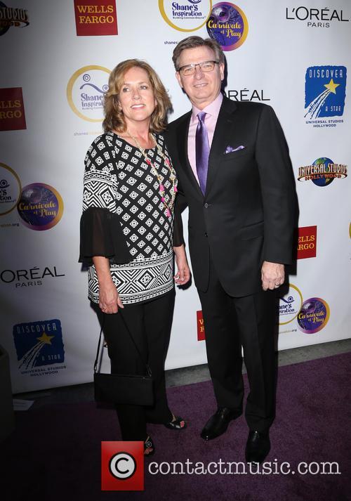 Patrick Mcclenahan and Karen Mcclenahan 3