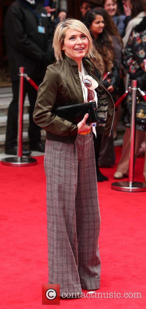 Lisa Rogers 1